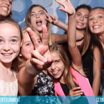 8 - 13 - 16 | Ava's 13th Birthday! | Individuals