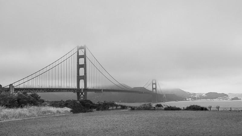San Fran 88.jpg