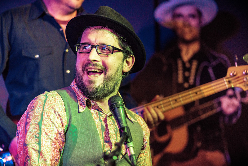 CountrySoulSessions-20160207-0136.jpg