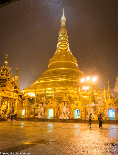 Yangon August 2012 071.jpg