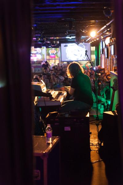 Mile of Music 3 - Friday-591.jpg