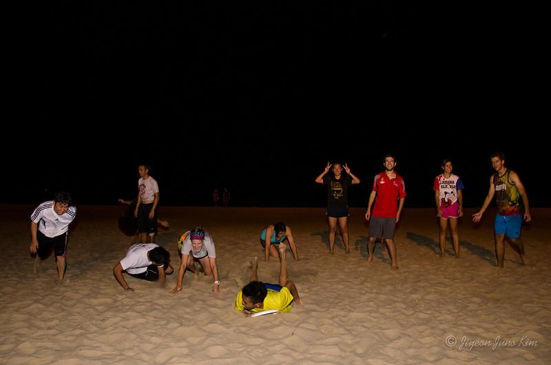 Malaysia-Ultimate Frisbee-0806.jpg