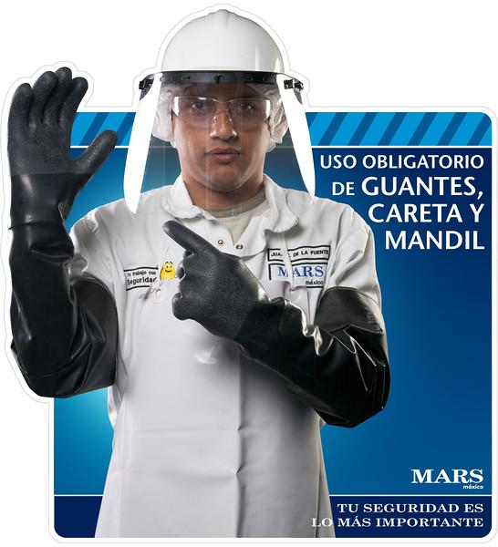 guantesnegros1.jpg
