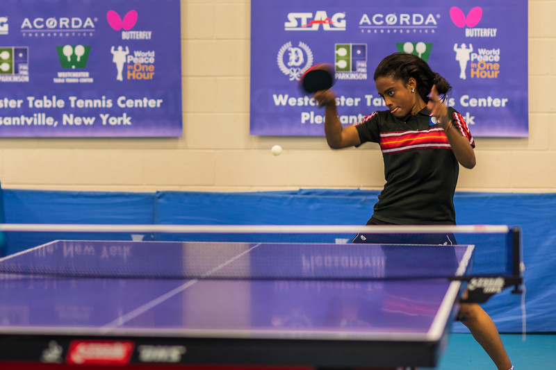 Westchester-Table Tennis-September Open 2019-09-29 057.jpg