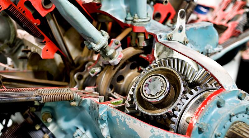 engine2015_19620.jpg