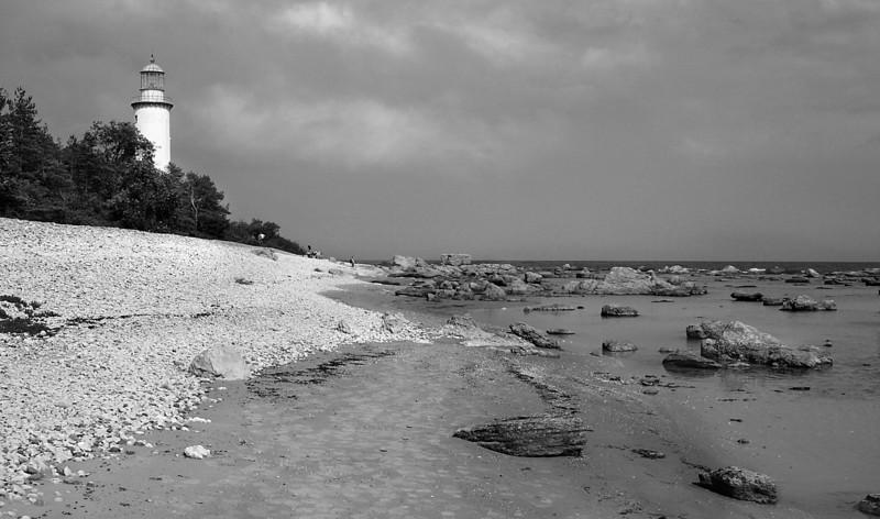 Gotland 20110608_0120.jpg