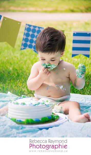 cake1-4.jpg