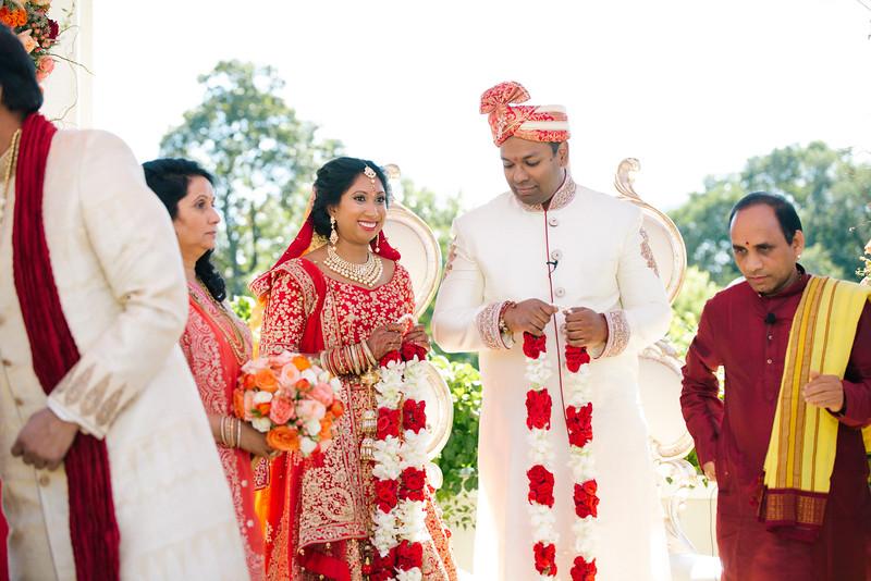 LeCapeWeddings_Shilpa_and_Ashok_2-568.jpg