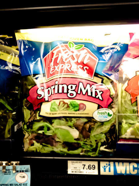 kihei groceries salad.jpg