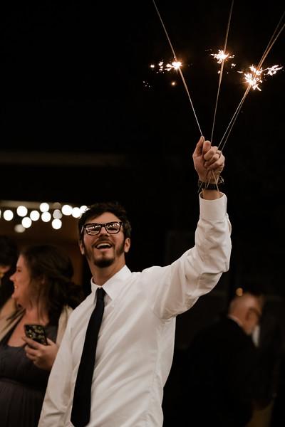 Cox Wedding-607.jpg