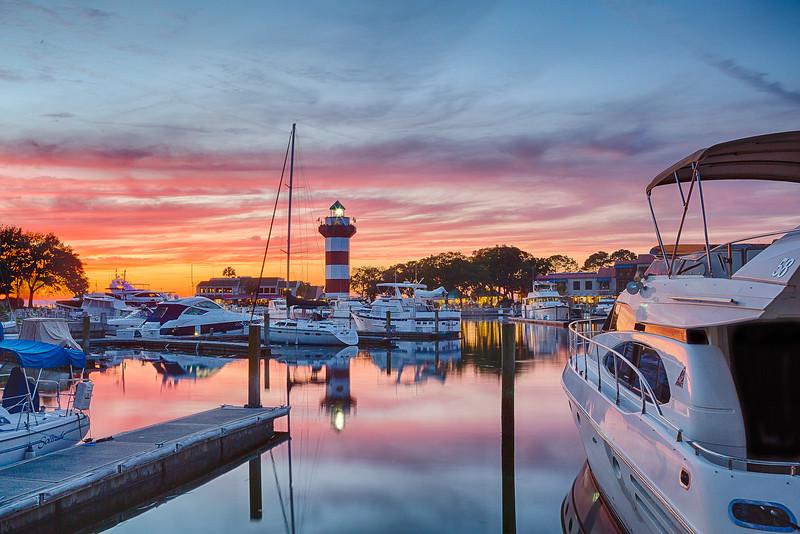 Harbor Towne-.jpg