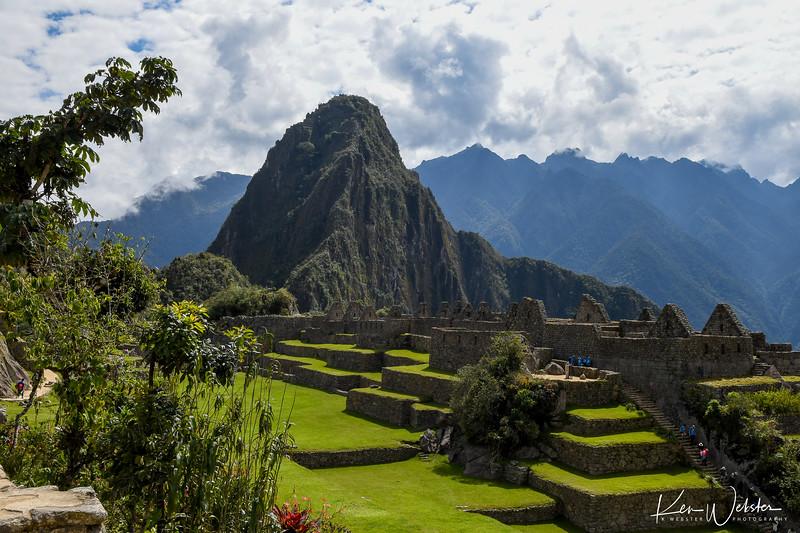 2018 Machu Picchu-16.jpg