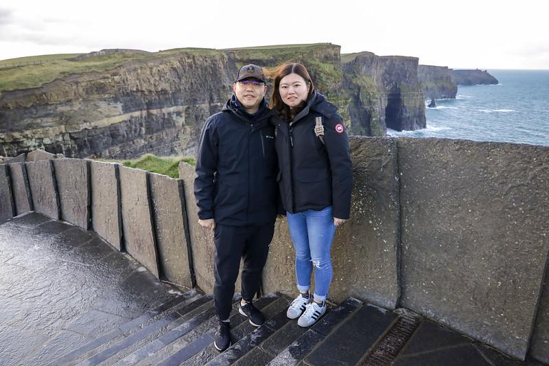 1.17.20WH&RPresidentsClub_Ireland-1423.jpg