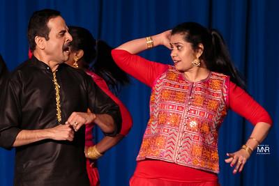 IndiaFest19_Tamil
