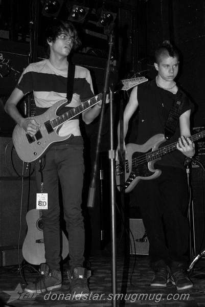 paden rock show 058.JPG