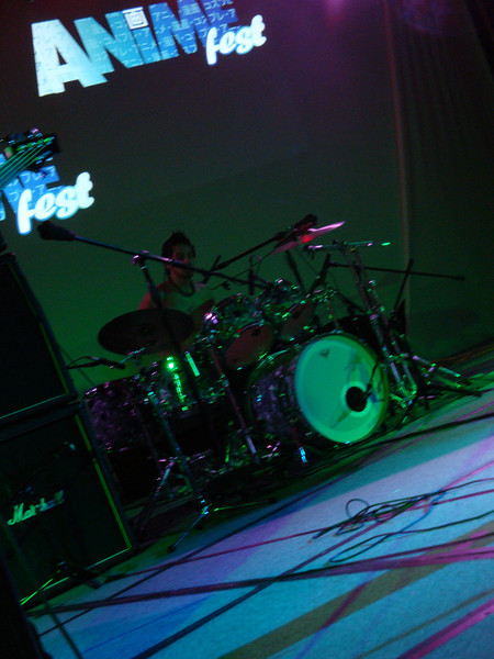 Concert Center 385.jpg
