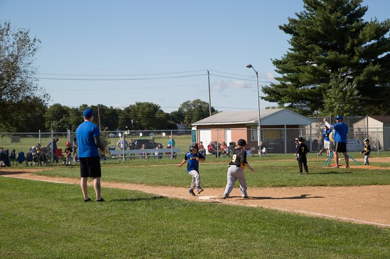 baseball in Adamstown-54.jpg