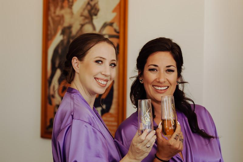 Elise&Michael_Wedding-Jenny_Rolapp_Photography-141.jpg