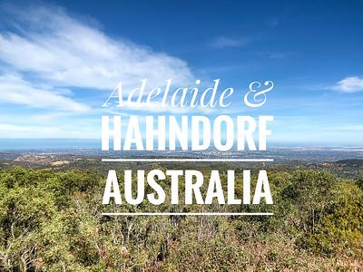 2018-02-17 - Adelaide