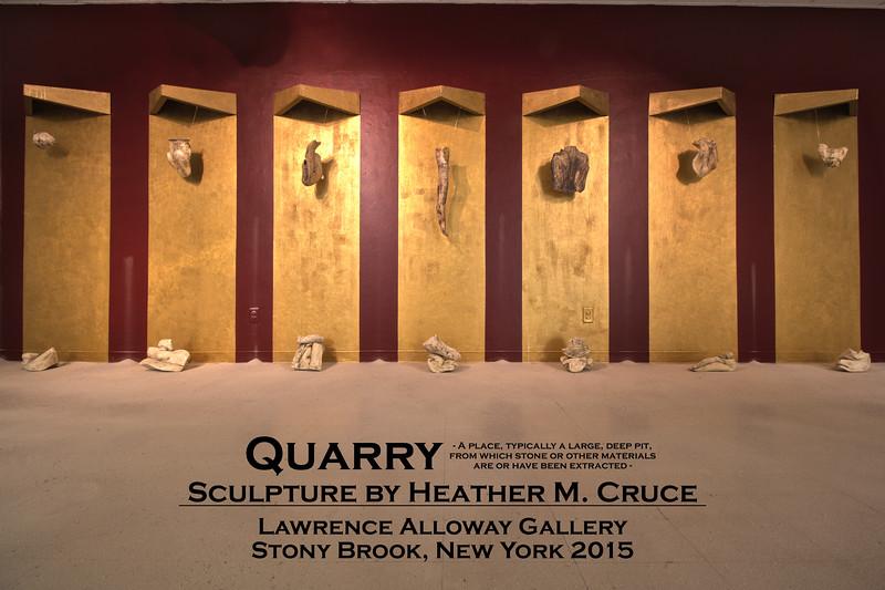 Heather Cruce Quarry-10-Edit.jpg