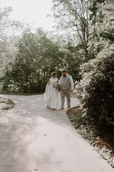 Bride and Groom-12.jpg