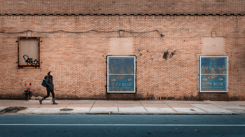 City Blue-3.jpg