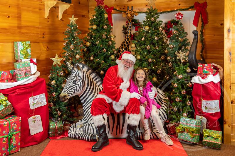 2019-12-01 Santa at the Zoo-7587.jpg