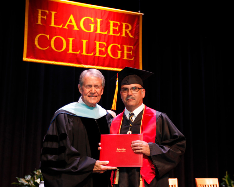 FlagerCollegePAP2016Fall0034.JPG