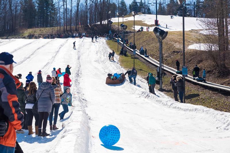 56th-Ski-Carnival-Sunday-2017_Snow-Trails_Ohio-2953.jpg