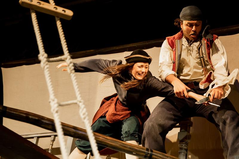 134 Tresure Island Princess Pavillions Miracle Theatre.jpg