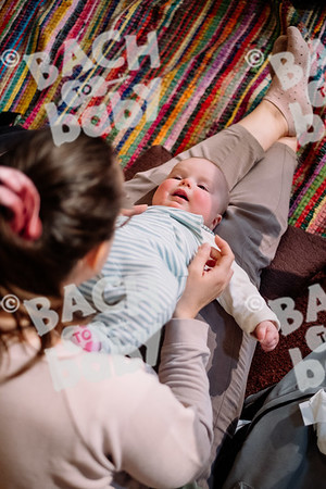 © Bach to Baby 2019_Alejandro Tamagno_Clapham_2019-10-25 039.jpg
