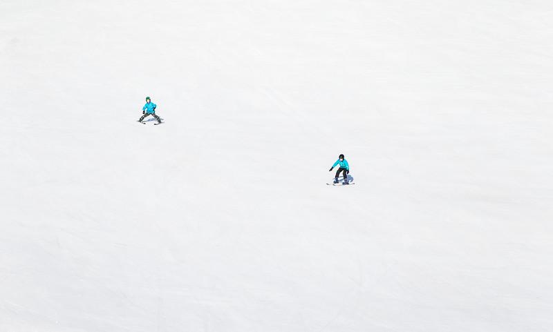 skidag2-2.jpg