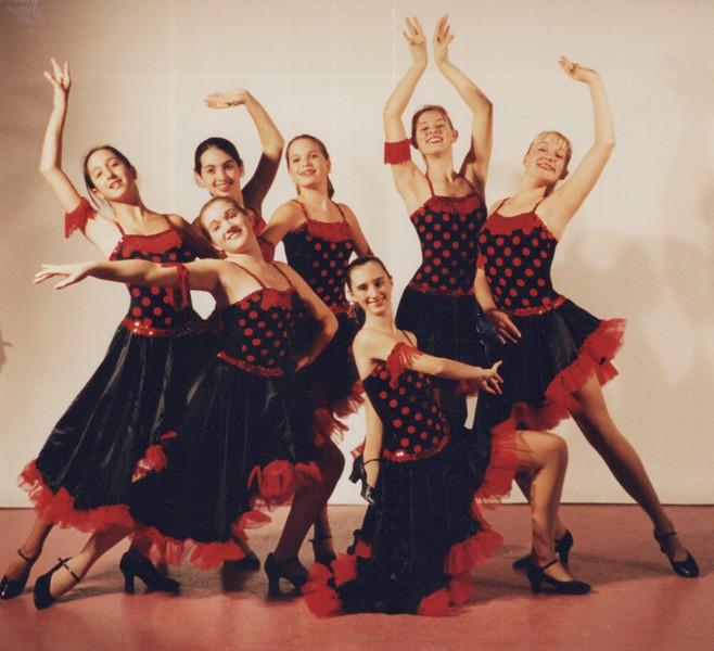 Dance_1124.jpg