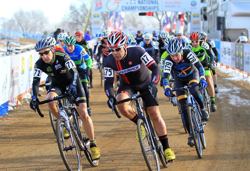 Feedback @ 2014 CX National Championships - Thursday (104).JPG