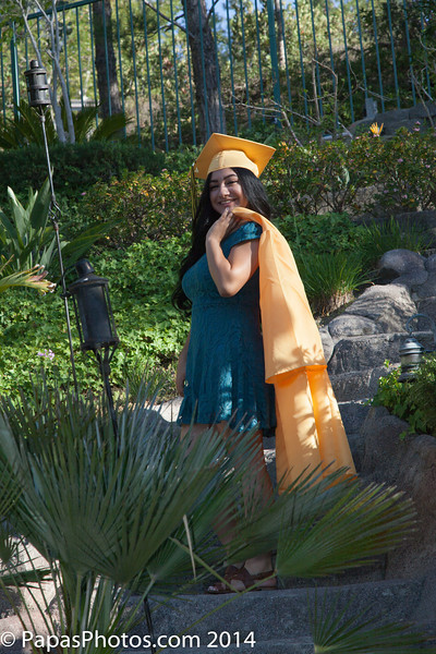 sophies grad picts-104.jpg