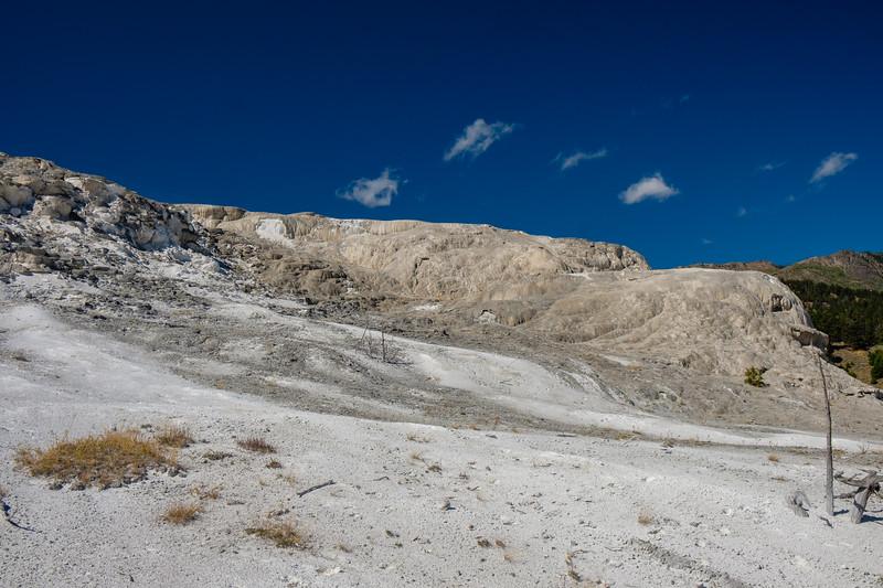 Mammoth-Hot-Springs-Yellowstone-Mroczek-2767.jpg