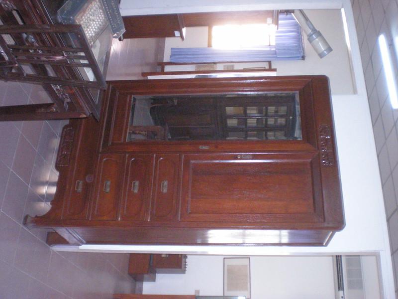 DSCN5630.JPG