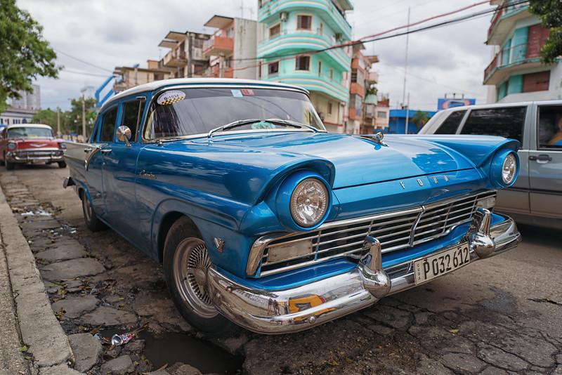 Cuba_-101.jpg