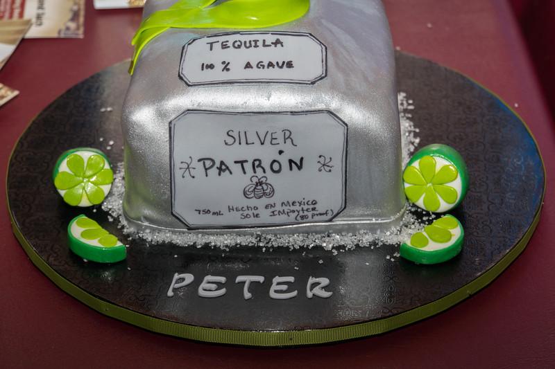 Pete Birthday-8.jpg