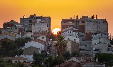 07_Spain - Masnou