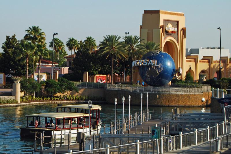 006 Universal Studios and Islands of Adventure May 2011.jpg