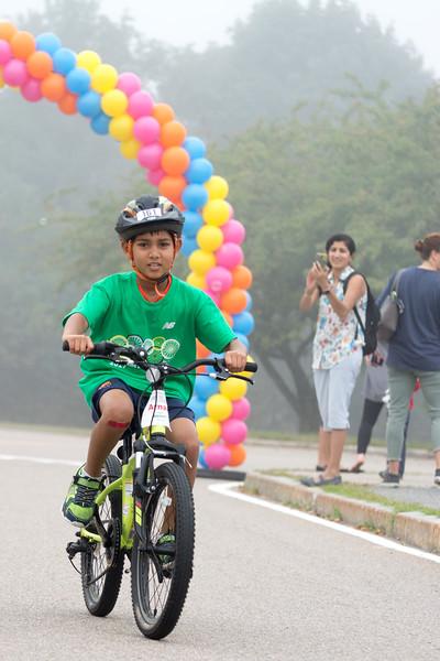 Canton-Kids-Ride-195.jpg