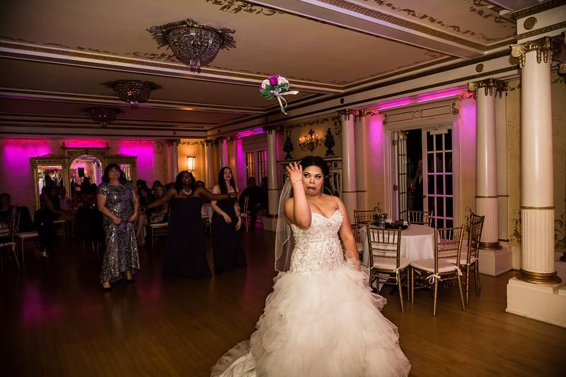 Heiser Wedding-342.jpg