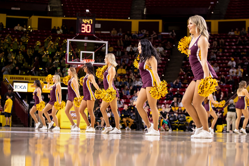 ASU_Womens_Basketball_vs_Cal_052.jpg