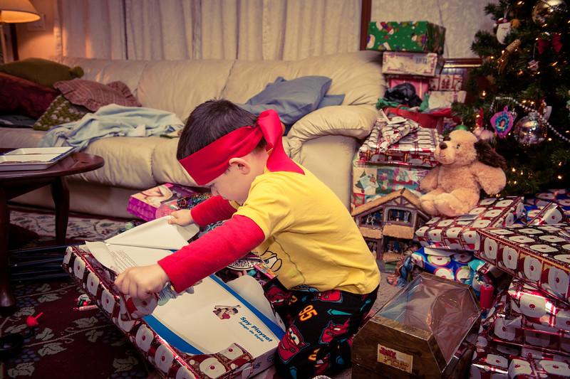 Christmas2014-139.jpg