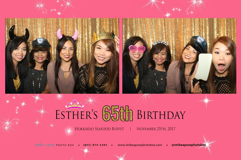 Esther_65th_bday_Prints_ (39).jpg