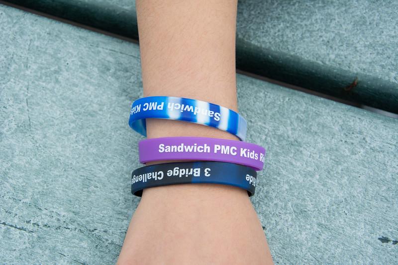 SandwichKids2018_49499-1-224.jpg