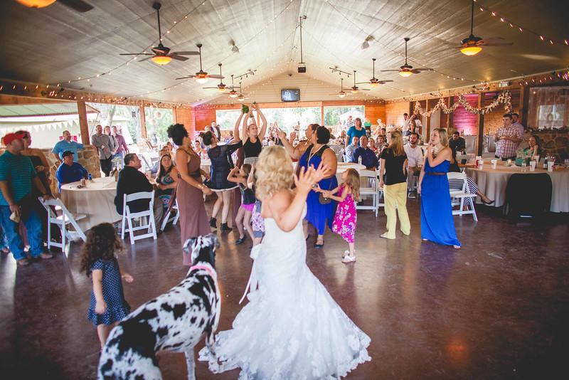 2014 09 14 Waddle Wedding - Reception-716.jpg