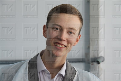 15.02.2019 Заседание Совета Рыбно-Слободского района РТ (Александр Эшкинин)