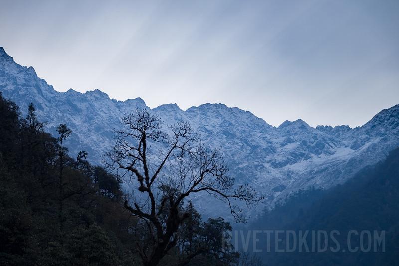 Nepal 167(20150415-DSCF2258)